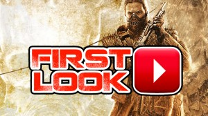 Fallen Earth First Look Video
