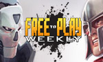 Free to Play Weekly (ep.21) 2