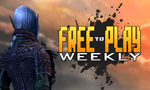 Free to Play Weekly (ep.22) 2