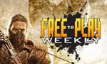 Free to Play Weekly (ep.23) 2