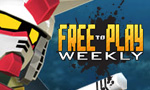 Free to Play Weekly (ep.24) 2