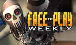 Free to Play Weekly (ep.25) 2