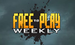 Free to Play Weekly Now on iTunes! 1