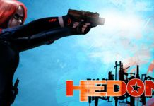 Hedone Closed Beta Key Giveaway 2