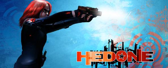 Hedone Closed Beta Key Giveaway
