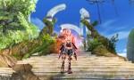 Aika Online Epic II: Karena is Coming