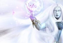 Lineage 2 Free to Play Details and Trailer 2