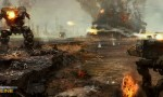 MechWarrior Online is a free-to-play game