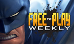 Free to Play Weekly (ep.26) 2