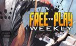 Free to Play Weekly (ep.27) 2