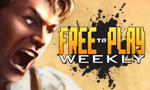 Free to Play Weekly (ep.28) 2