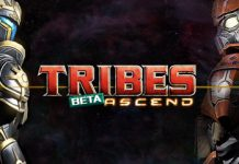 Tribes Ascend Closed Beta key Giveaway (More keys!)