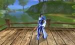 Jade Dynasty: Legacy Announced