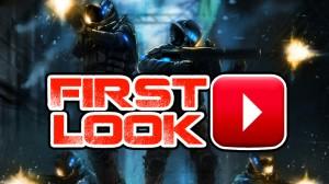 Blacklight Retribution First Look Video