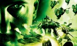 Command & Conquer Tiberium Alliances is Free-to-play