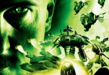 Command & Conquer Tiberium Alliances is Free-to-play 1