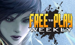 Free to Play Weekly (ep.30) 1