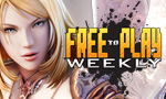 Free to Play Weekly (ep.32) 2