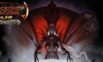 Dungeons & Dragons Online: Menace of the Underdark Revealed