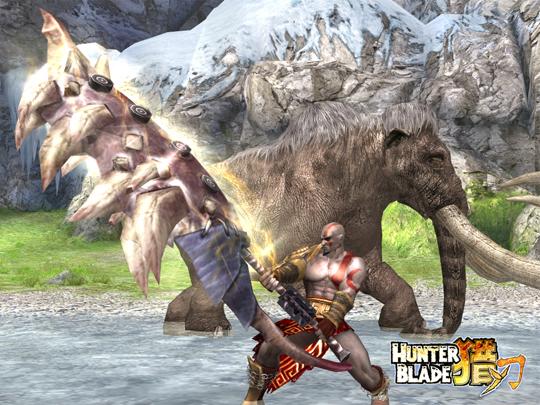 Hunter Blade (2)
