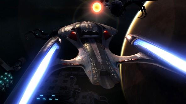 Star Trek Online (3)