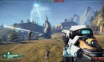 Tribes Ascend: Accelerate Update Video
