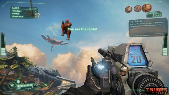 Tribes Ascend (4)