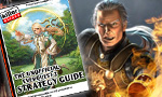EverQuest 2 Guide Giveaway (Worth $29.99) 2