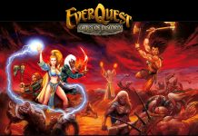 EverQuest Goes Free to Play 1