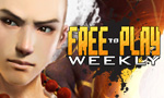 Free to Play Weekly (ep.34) 2