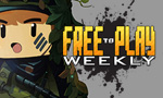 Free to Play Weekly (ep.35) 2