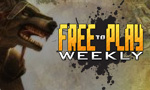 Free to Play Weekly (ep.36) 1