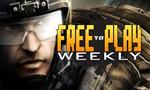 Free to Play Weekly (ep.37) 1