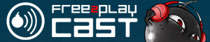 Free to Play Cast: Your podcast about free to play MMORPG and MMO games