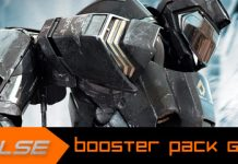 Repulse Booster Pack Key Giveaway 1