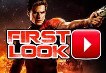 Star Trek Online First Look Video