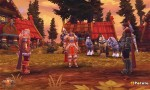 Allods Online: Next Update Preview