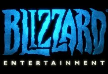 Blizzard developing a free-to-play game? 1