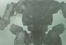 Hawken will be free to play 2