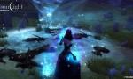 Moonlight Online: Almost Here!