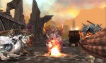 Rise of Dragonian Era Official Release Date