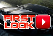 Auto Club Revolution First Look Video