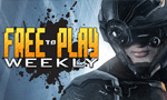 Free to Play Weekly (ep.38) 2