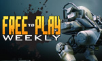 Free to Play Weekly (ep.39) 2