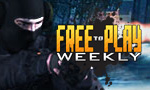 Free to Play Weekly (ep.40) 2