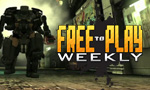 Free to Play Weekly (ep.41) 2