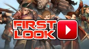 Mythos Global First Look Video