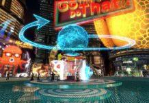 Otherland: First gameplay trailer!