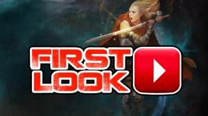 Rode Online First Look Video