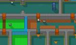 8BitMMO: Indie Construction Sandbox Game